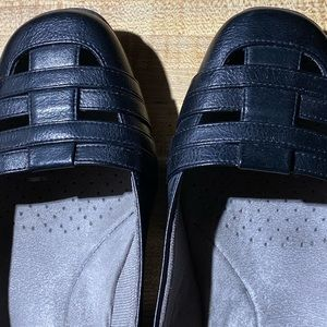 LifeStride Loafers 👞